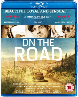 on_the_road_2012_blu-ray.jpg