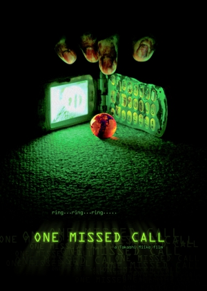one_missed_call_2003_poster.jpg
