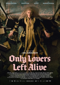 only_lovers_left_alive_poster01.jpg