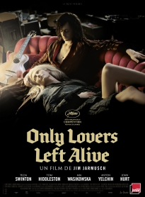 only_lovers_left_alive_poster02.jpg