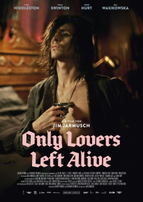 only_lovers_left_alive_poster03.jpg