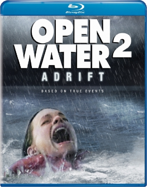 open_water_2_adrift_2006_blu-ray.jpg