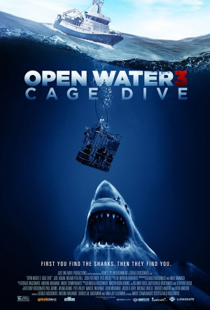 open_water_3_cage_dive_2017_poster.jpg