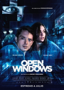 open_windows_2013_poster03.jpg