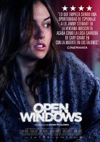 open_windows_2013_poster04.jpg