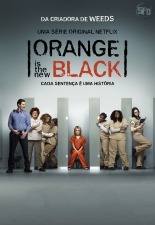 orange_is_the_new_black_poster.jpg