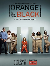 orange_is_the_new_black_poster_03_top_tv-series.jpg