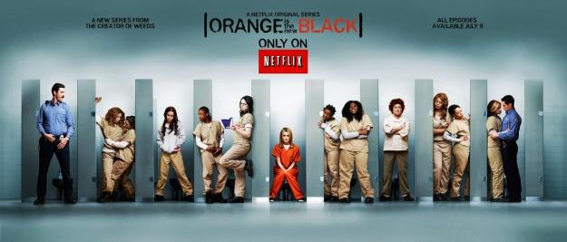 orange_is_the_new_black_season_2_banner.jpg