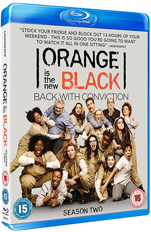 orange_is_the_new_black_season_2_blu-ray.jpg