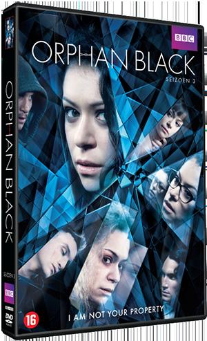 orphan_black_dvd.jpg