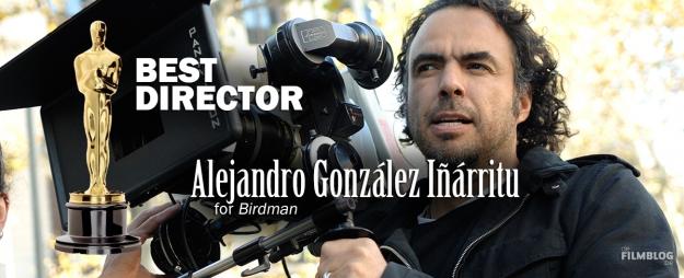 oscar_2015_alejandro_gonzalez_inarritu.jpg