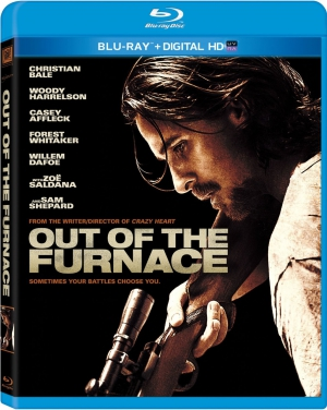 out_of_the_furnace_2013_blu-ray.jpg