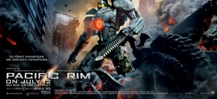 pacific rim high quality banner 02