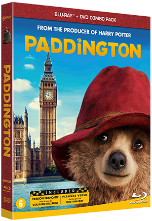paddington_2015_blu-ray.jpg