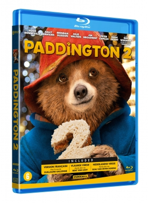 paddington_2_2017_blu-ray.jpg