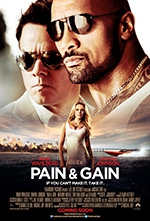 pain_and_gain_2013_poster2.jpg