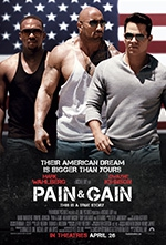 pain_and_gain_2013_poster3.jpg