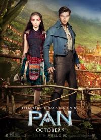 pan_2015_poster04.jpg