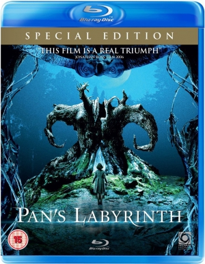 pans_labyrinth_2006_blu-ray.jpg