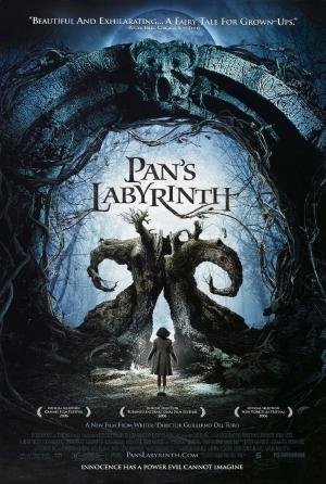 pans_labyrinth_2006_poster.jpg