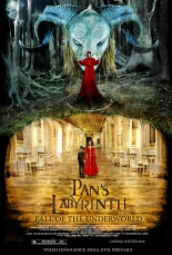 pans_labyrinth_fall_of_the_underworld_poster.jpg