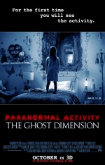 paranormal_activity_the_ghost_dimension_2015_poster.jpg