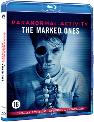 paranormal_activity_the_marked_ones_2013_blu-ray.jpg