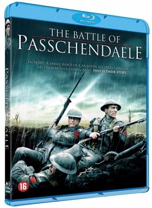 passchendaele,men with brooms,paul gross,caroline dhavernas,filmbespreking,review,dvd,pride & prejudice