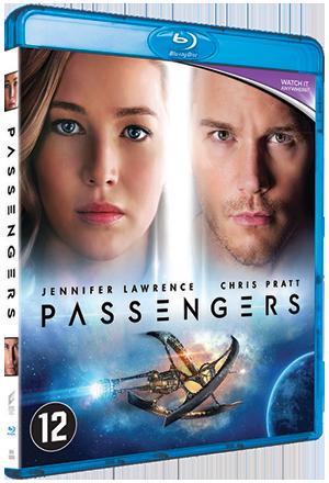 passengers_2016_blu-ray.jpg