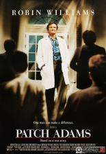 patch_adams_1998_poster.jpg