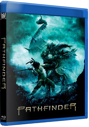 pathfinder_2007_poster.jpg