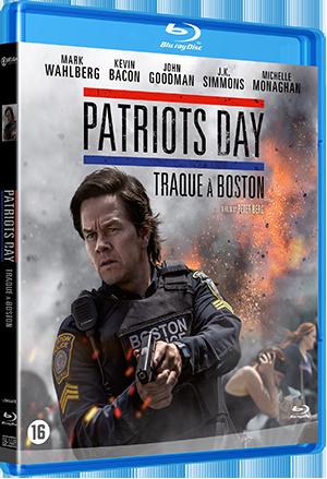 patriots_day_2016_poster.jpg