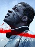 penny_dreadful_2014_danny_sapani_poster.jpg