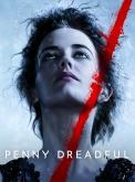 penny_dreadful_2014_eva_green_poster.jpg