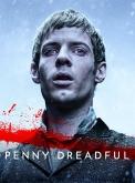 penny_dreadful_2014_harry_treadaway_poster.jpg