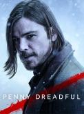penny_dreadful_2014_josh_hartnett_poster.jpg