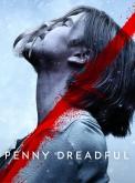 penny_dreadful_2014_josh_hartnett_poster2.jpg