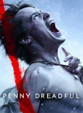 penny_dreadful_2014_reeve_carney_poster.jpg