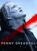 penny_dreadful_2014_rory_kinnear_poster.jpg