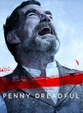 penny_dreadful_2014_timothy_dalton_poster.jpg