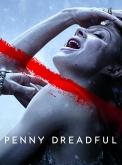 penny_dreadful_helen_mccrory_2014_poster.jpg