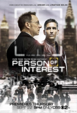person_of_interest_poster_01_top_tv-series.jpg