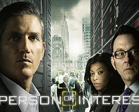 person_of_interest_poster_02_top_tv-series.jpg