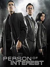 person_of_interest_poster_03_top_tv-series.jpg