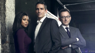 person_of_interest_promo_season_2_pic01.jpg