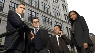 person_of_interest_promo_season_2_pic02.jpg
