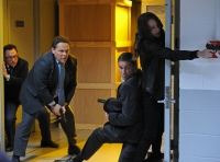 person_of_interest_season_4_blu-ray_pic03.jpg