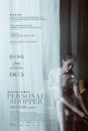 personal_shopper_2016_poster.jpg