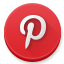 pinterest-icon.png