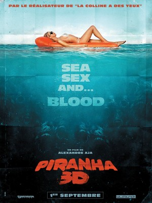 piranha_3d.jpg